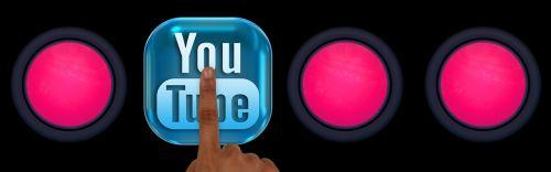 reklama,antraštė,mygtukas,pirštas,tu vamzdis,įjungti,prisiliesti,ranka,kontaktas,stebėti,spustelėkite,stilingas,interneto svetainės dizainas,kompiuteris,raktai,spustelėkite
