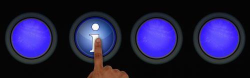 reklama,antraštė,mygtukas,pirštas,informacija,informacija,pagalba,įjungti,prisiliesti,ranka,kontaktas,stebėti,spustelėkite,stilingas,interneto svetainės dizainas,kompiuteris,raktai,spustelėkite