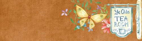 reklama, internetas, romantiškas, ženklas, arbata, drugelis, gėlė, rašyti, senas, scenarijus & nbsp, gražus, dekoratyvinis, elementas, plėtra, dizainas, www, reklaminis tinklalapis romantiškas drugelis