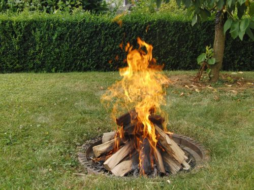 Grilio ugnis,Barbekiu,židinys,Ugnis,sodas,įsižiebti,medžio ugnis