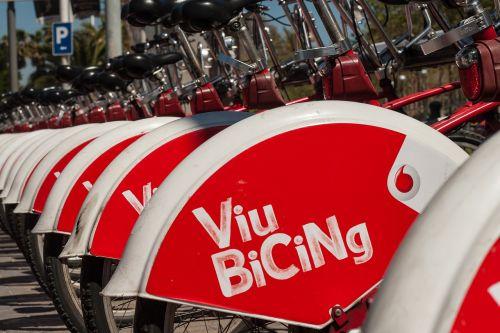 barcelona,Europa,Ispanija,kelionė,katalonija,turizmas,ispanų,dviračiai,dviračiai,samdyti,važiuoti,Miesto dviračiai