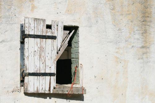 barn langas,pelkių ūkis,vyno ūkis,eksterjeras,ūkis,žlugimas,senėjimas