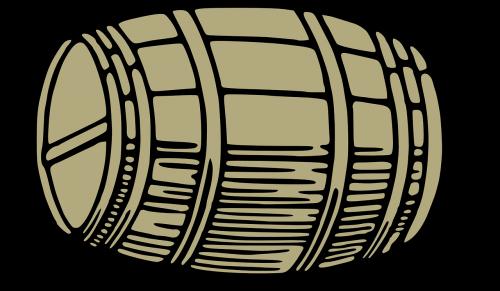 cilindras,medinis,keg,konteineris,vynas,viskis,alus,alkoholis,vintage,vyno fabrikas,rūsys,ąžuolo,konteineris,Lager,senėjimas,ale,fermentas,laikyti,vyno gamyba,izoliuotas,vat,likeris,alaus darykla,amžius,alkoholinis,spirito varykla,vyno rūsys,kaimiškas,nemokama vektorinė grafika