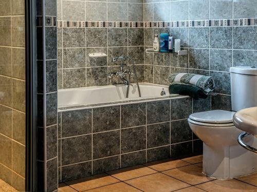 vonia,vonia,vonia,tualetas,vonia,rankšluostis,švarus,plauti,plytelės,namai,namas,viešbutis