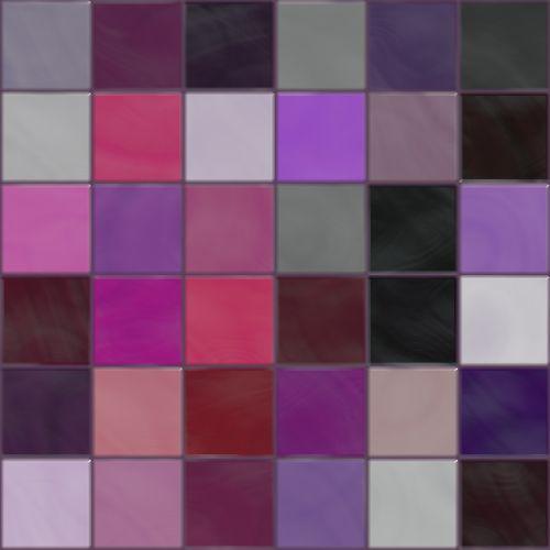 besiūliai, plytelės, tileable, plytelės, tekstilė, tekstūra, fonas, abstraktus, medžiaga, paviršius, kartojasi, vonia, siena, plytelės, keramika, vonios plytelės