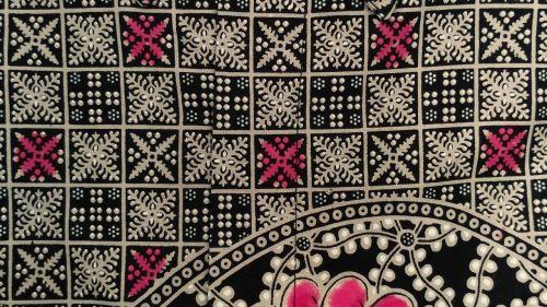 batik,tradicinis paveldas,Indonezija,java art,etninis,medžiaga,lakštai,dažymas,žmonės,menas,dėvėti,spalva,modelis,stilius,fonas,tapetai
