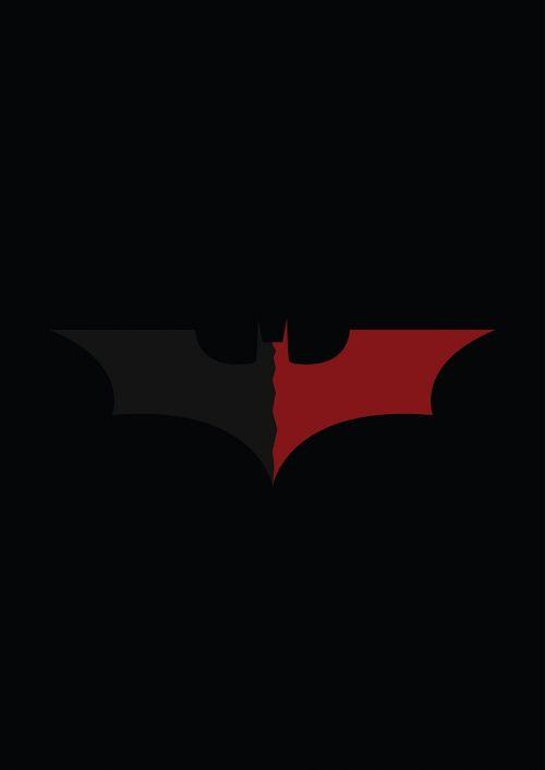 batman,tamsos riteris,šikšnosparnis,komiksai,Gotham,herojus,pilka,Super herojus,teisingumas,supermenas,logotipas,herojiškas,teigiamas,stilius,dizainas,super,vyras,batman vs supermenas,skaitmeninis turinys,skaitmeninis menas,kas toliau vyks,juoda,minimalistinis menas,minimalistinis,vektorius,vektorinis menas,Photoshop,iliustratorius,photoshop menas,iliustratoriaus menas,apvalkalas,silueto menas,siluetas,plakatas,silueto dailė