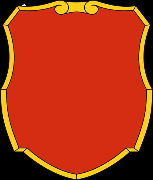 mūšis,gynyba,gynyba,heraldika,skydas,karas,nemokama vektorinė grafika