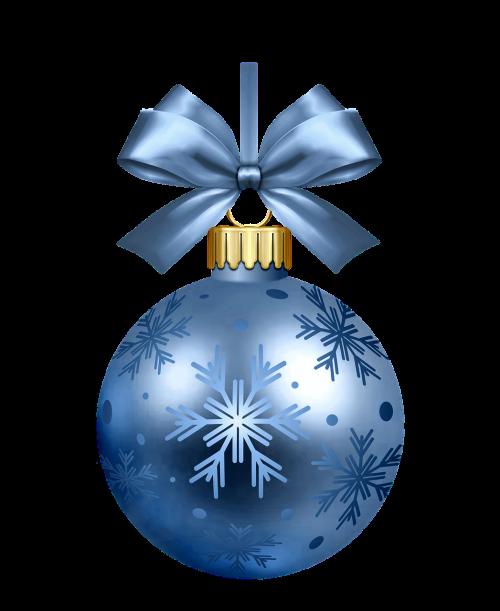 beabilis,atostogos,Kalėdos,Kalėdų kepurės,linksmų Kalėdų,Kalėdų puošimas,Kalėdiniai dekoracijos,Kalėdų papuošalai