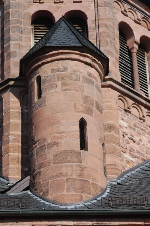 Lauko langas,kirminai,Dom,st peter,kaiser dom,pastatas,architektūra,akmenys,bažnyčia,religija,gerai,katalikų