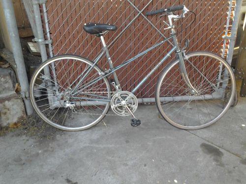 dviračiai, naudojami & nbsp, dviračiai, senoviniai & nbsp, dviračiai, surinkti & nbsp, dviračiai, nauji & nbsp, dviračiai, b.b.s. greitkeliai!