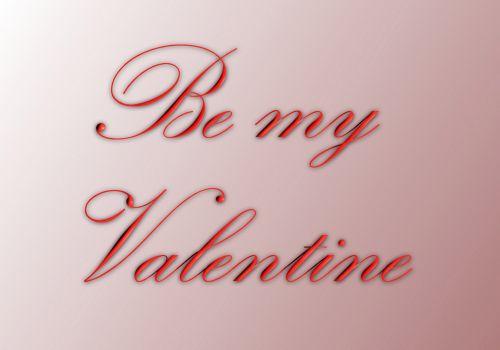 valentine, meilė, mylimieji, 14 vasaris, būk mano Valentinas