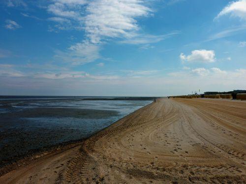 papludimys,šventė,vanduo,jūra,vasara,paplūdimys,Šiaurės jūra,Baltijos jūra,klubai,smėlio paplūdimys borkum,smėlis,kraštovaizdis,atsipalaiduoti,norderney,wadden jūra,atsipalaidavimas