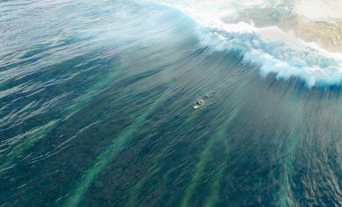 papludimys,gamta,vandenynas,lauke,jūra,jūros dugnas,pajūris,vasara,naršyti,surfer,kelionė,turkis,povandeninis,vanduo,bangos