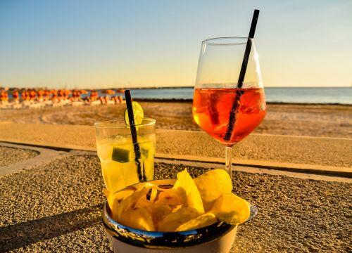 papludimys,gerti,jūra,saulėlydis,atostogos,vasara,kokteilis,kelionė,laisvalaikis,atogrąžų,šventė,atsipalaidavimas,atsipalaidavimas