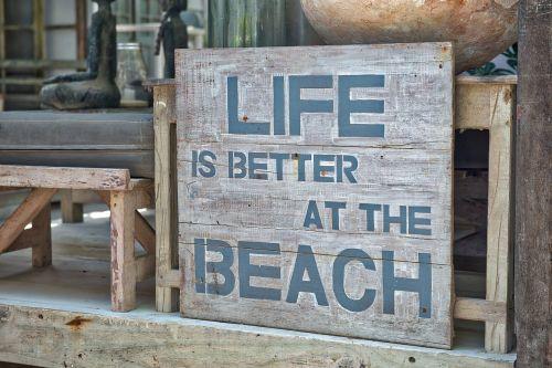 papludimys,gyvenimas,linksma,vasara,atostogos,jūra,lauke,laimingas,kelionė,šventė,Sveikas gyvenimas,laimingas gyvenimas