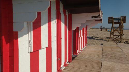 papludimys,stendas,vasara,nes gelbėjimosi liemenės,Raudonasis Kryžius,stebėjimas,smėlis,saulė,jūra,costa,Viduržemio jūros
