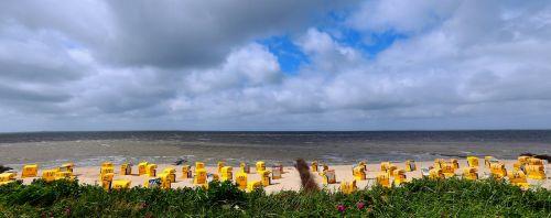 papludimys,labiausiai paplūdimio,Šiaurės jūra,šventė,jūra,vanduo,gražūs paplūdimiai,prie jūros,panorama,atsipalaiduoti,kranto,Baltijos jūra