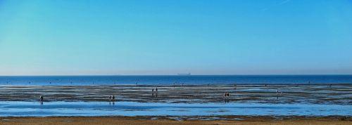 papludimys,labiausiai paplūdimio,Šiaurės jūra,gražūs paplūdimiai,paplūdimio jūra,jūra,smėlis,prie jūros,nuotaika,kranto,vanduo,tuščias paplūdimys atsipalaiduoti,smėlio paplūdimys kopos