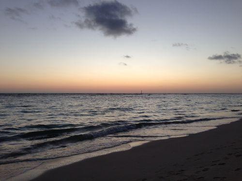 papludimys,saulėlydis,twilight