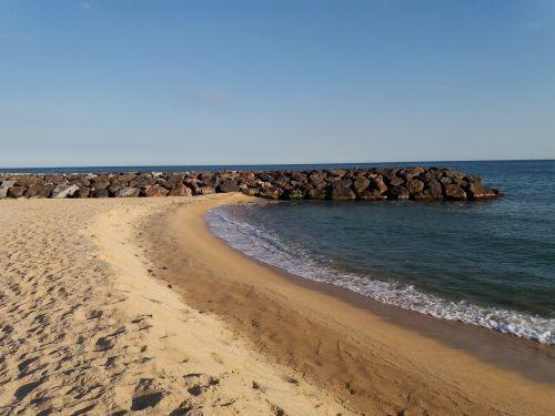 papludimys,smėlis,smėlio paplūdimys vanduo,jūra,pakrantės,Smėlėtas paplūdimys,Rokas