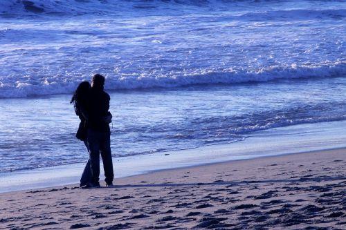 papludimys,pora,mėgėjai,apimti,apkabinti,meilė