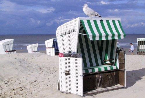 papludimys, vandens, atsipalaidavimas, Beach Water, jūra, paplūdimys jūra, prie jūros, smėlis, gražūs paplūdimiai, atostogos, vasara, Patys paplūdimys, bangų, plaukti, pakrantės, smėlio paplūdimys, dangus, kopos, tuščias paplūdimys, jūrų