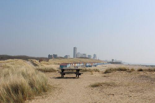 papludimys,boulevard,kopos,jūra,turizmas,smėlis