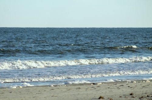 papludimys, bangos, vandenynas, vandenynas ir dangus, kelionė, smėlis, jūra