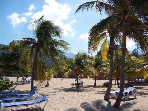 papludimys,atostogos,vasara,vandenynas,kelionė,saulė,vasaros paplūdimys,atogrąžų paplūdimys