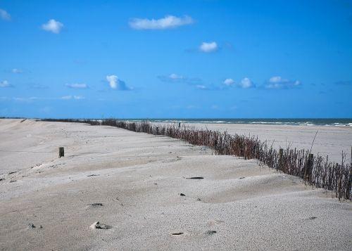 papludimys,Šiaurės jūra,holland,mėlynas,vanduo,debesys,kopos,vėjo apsauga,jūra,paplūdimys,smėlio paplūdimys vasara