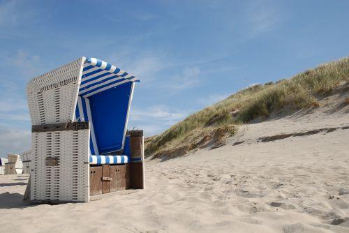 paplūdimys,sylt,papludimys,klubai,jūra,dangus,smėlio paplūdimys Šiaurės jūra,smėlis,šiaurinė Vokietija