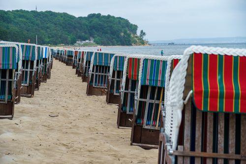 paplūdimys,Rügen sala,Baabe,Baltijos jūra,papludimys,smėlio paplūdimys rügen,bankas,jūra,Baltijos jūros paplūdimys,smėlis,pakrančių kraštovaizdis