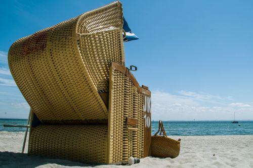 paplūdimys,ežeras,papludimys,jūra,klubai,kranto,smėlis,dangus,vanduo,vasara,saulė,gamta,vaizdas,smėlio paplūdimys atostogos,Baltijos jūros paplūdimys,atsigavimas,mėlynas,sala,romantiškas,nuotaika,nuostabus paplūdimys,prie jūros,bankas