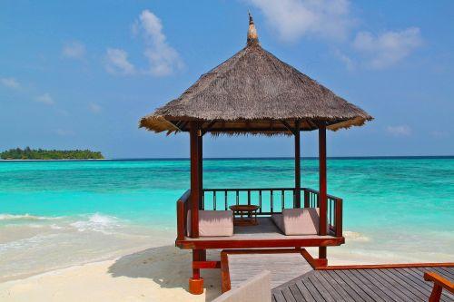 paplūdimio namelis,papludimys,atostogos,atostogos,smėlis,jūra,mėlyna jūra,kurortas,vila,Maldyvai,vanduo,vandenynas,vasara,gamta,atogrąžų,kelionė,kranto,mėlynas,dangus,saulė,rojus,banga,kraštovaizdis,jūros dugnas,gražus,turizmas,pakrantė,šventė,Krantas,sala,saulėtas,atsipalaiduoti,saulės šviesa,lauke,atsipalaidavimas,saulės šviesa,saulėlydis,vaizdingas,pietų jūra,pietų jūra