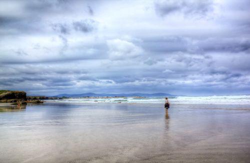 katedrų paplūdimys,rinlo,katedros,ribadeo,katedros paplūdimys,jūra,lankas,Galicia,papludimys,kraštovaizdis,lugo