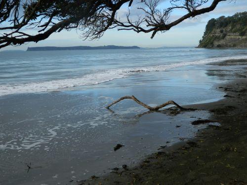vaizdingas & nbsp, paplūdimys, paplūdimys & nbsp, paplūdimys & nbsp, peržiūra, smėlis, jūra, papludimys, paplūdimio vaizdas