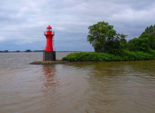 švyturys,navigacija,gamta,laivyba,švyturys,daymark,Elbe,kraštovaizdis,jūrų,jūrų transportas,technologija,ženklas,pastatas,vanduo,elektrinis švyturys,naujas švyturys,laivas,upė,jūrų,romantiškas