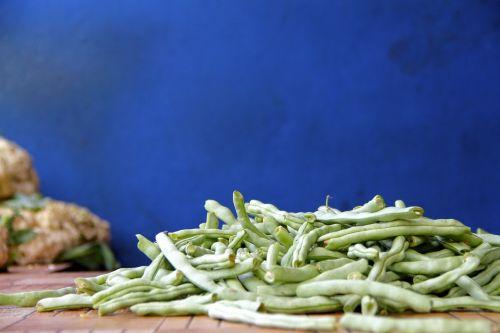 pupos,daržovių,maistas,mėlynas,krūva,mityba,sveikas,žalias,vegetariškas,ekologiškas,žaliavinis,maistas,ingredientas,stalas,šviežias,žalias maistas,natūralus,sveikai maitintis,sveika dieta