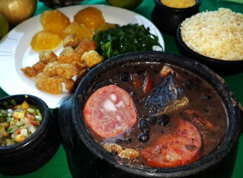 pupos,ryžiai,bacon