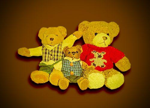 turėti,meškiukas,rudas lokys,žinduolis,Teddy,gyvūnas,plėšrūnas,kailis,žaislai,padengti šeimą,mielas,vaikų žaislai,knuffig,padaras,purus,žavus,gyvūnų pasaulis,gamta,saldus,pliušiniai žaislai,Minkšti žaislai,raudona