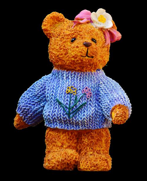 neša,meno akmuo,mielas,mezgimo megztinis,obuolys,megzti,saldus,juokinga,figūra,linksma,Teddy,turėti,išimtis,izoliuotas,pasėlių auginimas,Iškirpti