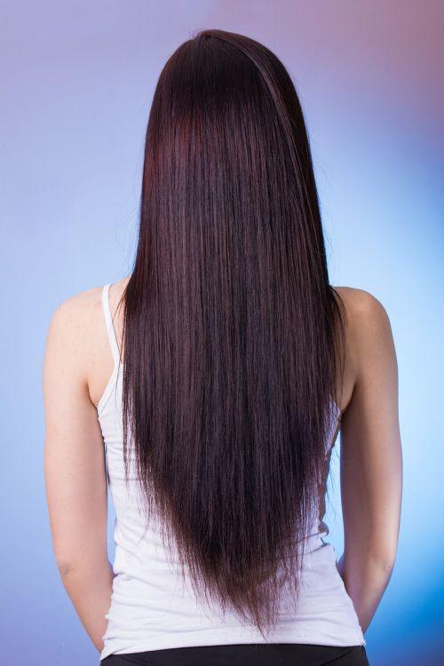 grožis,moterys,galinis vaizdas,jaunas suaugęs,suaugęs,gražūs žmonės,juoda spalva,juodi plaukai,kūno priežiūra,švarus,mada,moterys,Plaukų priežiūra,šukuosenos,žmogaus plaukai,gyvenimo būdas,ilgi plaukai,tobulybė,fotografija,lygus,tiesus,tiesūs plaukai,studijavimas,vertikalus,liemuo aukštyn,gerovė,atgal,pečių,žmonės,kaukazo,pamaloninti,asmuo,profesionalus,mergaitė,moteris,gydymas,jaunas,kūnas