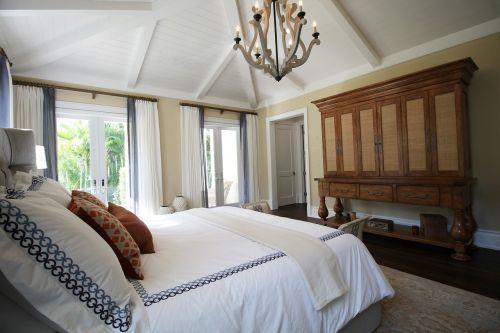 miegamasis,dizainas,elegancija