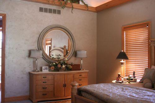 miegamasis,dažyti,apdaila,interjeras,namai,kambarys,dizainas,dekoruoti,baldai,architektūra,dekoruoti,turtas
