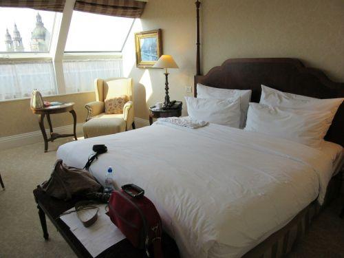 miegamasis,lova,kambarys,viešbutis,interjeras,miegoti,pagalvė,patalynė,patogus,atsipalaidavimas,miega,komfortas,gyvenamasis,patalpose,patalpose,baldai,butas