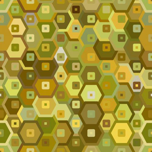 žalias, bičių avilys, avilys, bitė & nbsp, avilys, spalvos, standartas, figūra, modelis, tekstūra, struktūra, medus, bičių avilys