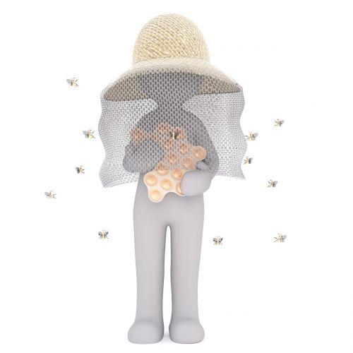 bitininkas,bičių,ūkis,medus,Žemdirbystė,žemės ūkio gaminiai,žemės ūkio ekonomika,bičių namai,bites stand,bičių laikymas,bitininkystė,avilio šukuosena,avilys,bičių būklė,avilys,beutner,Beutnerinas,bites halter,bičių laikytojas,bitės motina,bičių tėvas,bičių veisėjas,bitininkystė,kaukazoidas,kaukazo,balta indef,apranga,šukuoti per,šukos,patikrinti,prijungti,sportuoti,vaizdas,montavimas,rėmas,dizainas,nustatyti,figūra,forma,pirštinės