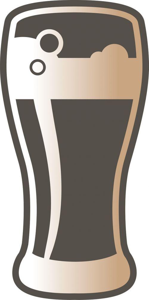 alus,gerti,gėrimas,alkoholis,gerti,baras,jaunas,baras,stiklas,vakarėlis,šventė,alkoholinis,laisvalaikis,gyvenimo būdas,restoranas,akiniai,patalpose