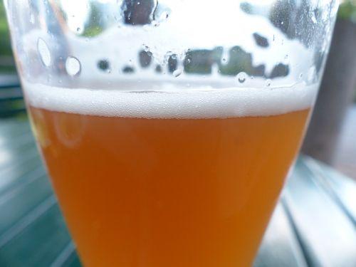 alus,gerti,kvietinių alų,atsipalaidavimas,troškulys,troškulio gesintuvas,kvieciai,kviečių alaus stiklo,stiklas,putos,alaus putos,alaus sodas,alaus mielės,mielės,alaus stiklo,trueb,nefiltruotas,aštrus